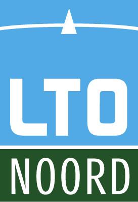 LTO-logo
