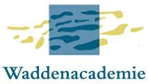 Logo Waddenacademie
