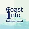 Sarah-Verroen-opdrachtgever-CoastInfo-international