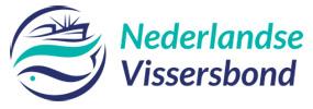 Sarah-Verroen-opdrachtgever-Nederlandse-Vissersbond