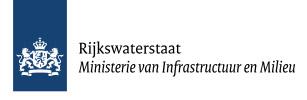 Sarah-Verroen-opdrachtgever-Rijkswaterstaat-ministerie-infrastructuur-milieu