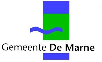 gemeente-de-marne-350