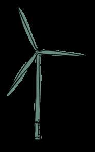 sarah-verroen-windmolen